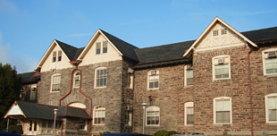roof repair allentown pa