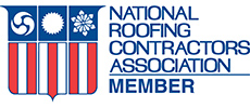 national roofing contractors association nrca